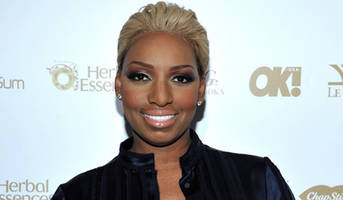 the curve report: what should nene leakes wear on dancing with the stars?!