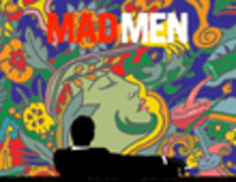'mad men' brings on milton 'i ♥ ny' glaser for final season