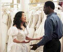 Isaiah Washington Returns to 'Grey's Anatomy' to Mark Sandra Oh's Departure