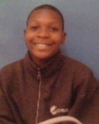11-year-old Brooklyn boy goes missing after leaving his home