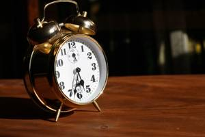 when is daylight saving time in 2014?