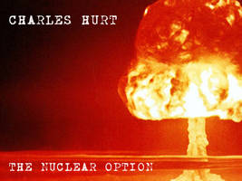 the nuclear option</em>: ukraine exposes obama's unexceptional axis of wrong