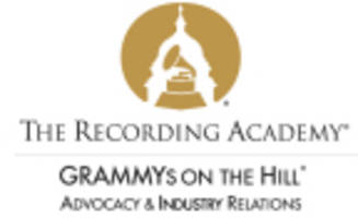 the recording academy® to honor lady antebellum, house majority whip kevin mccarthy and house democratic leader nancy pelosi at grammys on the hill® awards on april 2