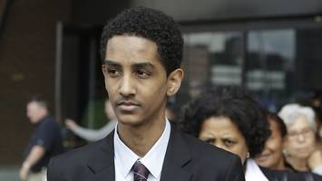 taxpayers to foot legal bill for man who lied to feds about boston bombing