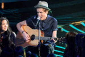 recap: 'american idol' season 13 - top 12 results plus phillip phillips performs