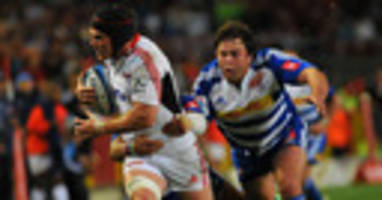 preview: crusaders v stormers